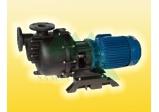 SD型自吸泵