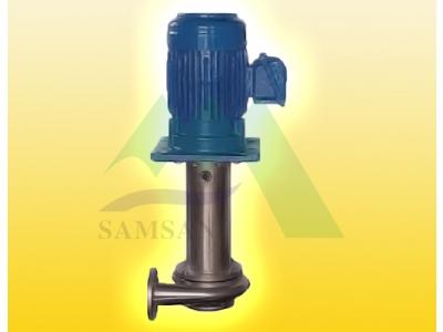 SV泵.jpg