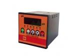 PH控制器CRN-96PH型