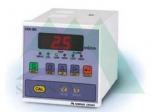 导电率控制器CRN-96E
