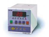 氯残留量控制器96R