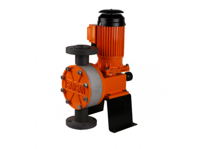 SNX泵.png