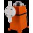 SG泵TEFLON.png
