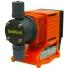 EX泵PVC.jpg