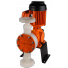 KNX泵TEFLON.png